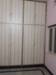 700 sqft, 1 bhk IndependentHouse in Builder Project Dilsukh Nagar, Hyderabad at Rs. 6500