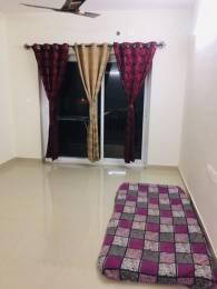 1060 sqft, 2 bhk Apartment in Builder Project Electronic City, Gurgaon at Rs. 25000