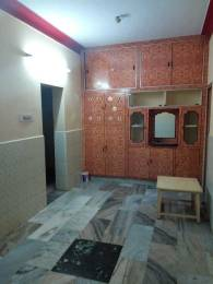 650 sqft, 1 bhk IndependentHouse in Builder Project Vadapalani, Chennai at Rs. 9000