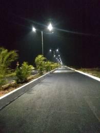 165 sqft, Plot in Builder Project Shamshabad, Hyderabad at Rs. 3.2000 Lacs