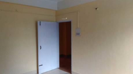 1550 sqft, 2 bhk Apartment in Builder Project Hengrabari, Guwahati at Rs. 17490
