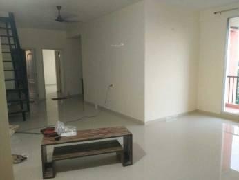 1580 sqft, 3 bhk Apartment in Builder Project Halanayakanahalli, Bangalore at Rs. 22500
