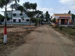 1000 sqft, Plot in Builder Project Kambarasampettai, Trichy at Rs. 5.8000 Lacs