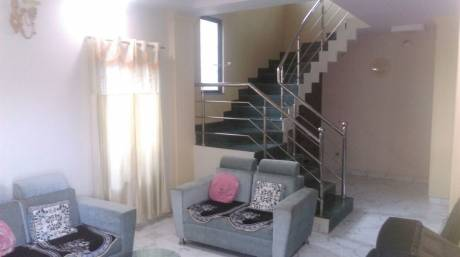 1500 sqft, 4 bhk IndependentHouse in Builder Project Somalwada, Nagpur at Rs. 1.1000 Cr