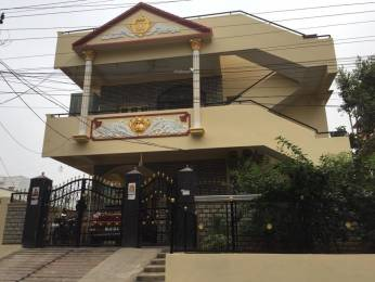 4050 sqft, 4 bhk IndependentHouse in Builder Project Kapra, Hyderabad at Rs. 1.1000 Cr