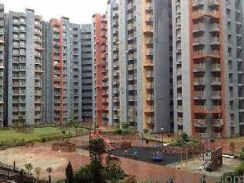 1295 sqft, 3 bhk Apartment in Builder Project Indraprashtha Yojna, Ghaziabad at Rs. 15000