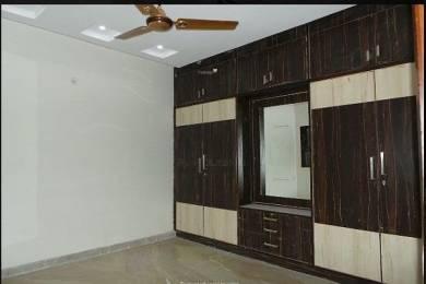 990 sqft, 2 bhk BuilderFloor in Builder Project Fateh Nagar, Delhi at Rs. 75.0000 Lacs