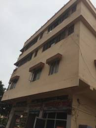 250 sqft, 1 bhk Apartment in Builder Project Adarsh Nagar, Jaipur at Rs. 6000