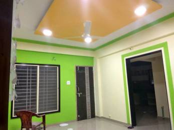650 sqft, 1 bhk Apartment in Builder Project Old Sangvi, Pune at Rs. 3500