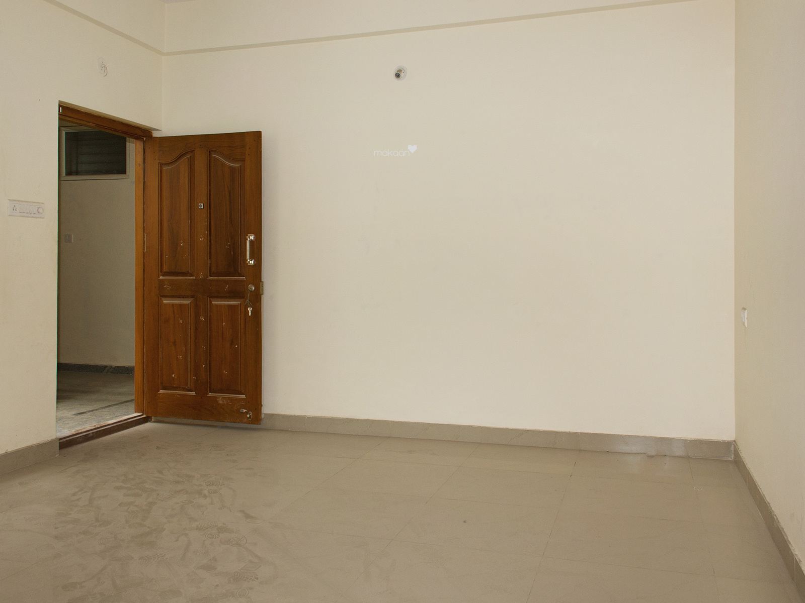 1076 sq ft 2BHK 2BHK+2T (1,076 sq ft) Property By Proptiger In Arcade, Vijay Nagar