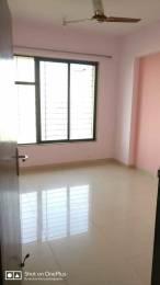 1050 sqft, 2 bhk Apartment in Builder Project Majiwada, Mumbai at Rs. 25000