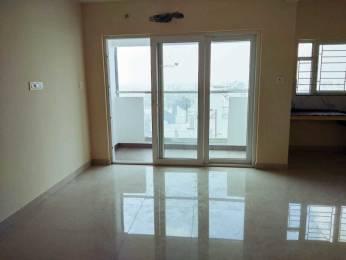 1600 sqft, 3 bhk Apartment in Builder Project Semmancheri, Chennai at Rs. 1.3000 Cr
