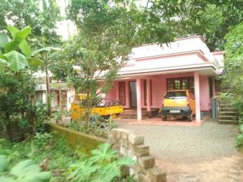 1100 sqft, 3 bhk IndependentHouse in Builder Project Nedumbassery, Kochi at Rs. 42.0000 Lacs