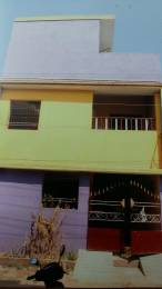 1500 sqft, 3 bhk IndependentHouse in Builder Project Avadi, Chennai at Rs. 70.0000 Lacs