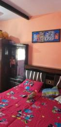 675 sqft, 2 bhk IndependentHouse in Builder Project DLF Ankur Vihar, Ghaziabad at Rs. 17.0000 Lacs