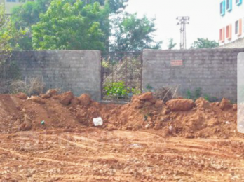 3924 sqft, Plot in Builder Project Kalarahanga, Bhubaneswar at Rs. 90.0000 Lacs