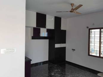 500 sqft, 1 bhk BuilderFloor in Builder Project Vijayanagar, Mysore at Rs. 7500