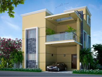 1920 sqft, 3 bhk IndependentHouse in Builder Project Dommsandra, Bangalore at Rs. 85.0000 Lacs