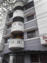 1026 sqft, 2 bhk Apartment in Builder Project Anna Nagar, Chennai at Rs. 72.0000 Lacs