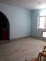 1026 sqft, 1 bhk Apartment in Builder Project Anna Nagar, Chennai at Rs. 72.0000 Lacs