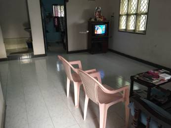 1001 sqft, 1 bhk IndependentHouse in Builder Project Porur, Chennai at Rs. 15000