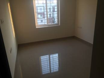 912 sqft, 2 bhk Apartment in Builder Project Avadi, Chennai at Rs. 45.0000 Lacs