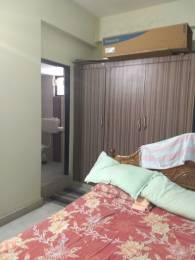 1008 sqft, 1 bhk Apartment in Builder Project Kukatpally, Hyderabad at Rs. 13000