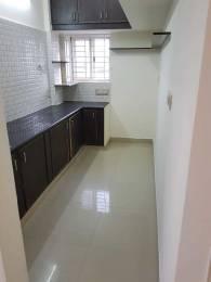 700 sqft, 2 bhk Apartment in Builder Project Ramamurthy Nagar, Bangalore at Rs. 13000