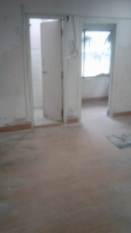 1100 sqft, 1 bhk Apartment in Builder Project Nandanam, Chennai at Rs. 28500