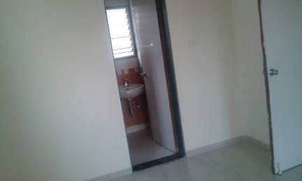 910 sqft, 2 bhk Apartment in Builder Project Kothrud, Pune at Rs. 70.0000 Lacs