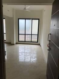 936 sqft, 1 bhk Apartment in Builder Project Panvel, Raigarh at Rs. 45.0000 Lacs