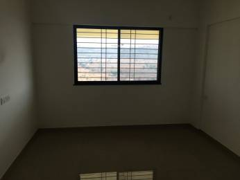 1005 sqft, 1 bhk Apartment in Builder Project Wagholi, Pune at Rs. 12000