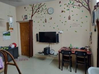 800 sqft, 2 bhk Apartment in Builder Project Medavakkam, Chennai at Rs. 11000