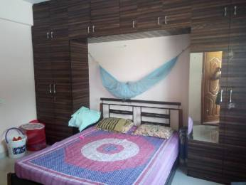 1285 sqft, 1 bhk Apartment in Builder Project Banashankari, Bangalore at Rs. 19000