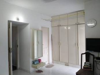 2475 sqft, 4 bhk Apartment in Builder Project Navrangpura, Ahmedabad at Rs. 1.4000 Cr