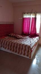 1500 sqft, 3 bhk IndependentHouse in Builder Project New Rani Bagh, Indore at Rs. 16000