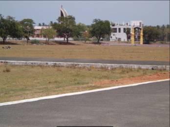 1500 sqft, Plot in Builder Project Mahabalipuram, Chennai at Rs. 11.0000 Lacs