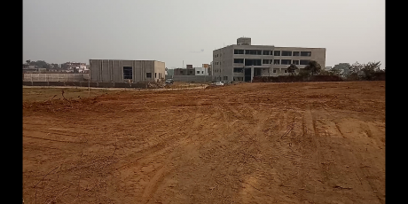 720 sqft, Plot in Builder Project Murli Nagar, Dhanbad at Rs. 14.0000 Lacs