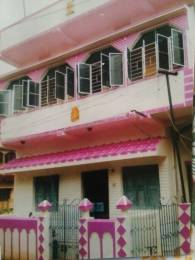2880 sqft, 5 bhk IndependentHouse in Builder Project Mango, Jamshedpur at Rs. 85.0000 Lacs
