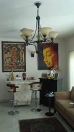 3300 sqft, 4 bhk Apartment in Builder Project G.Buddha University, Muzaffarnagar at Rs. 2.8000 Cr
