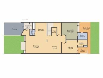 3105 sqft, 4 bhk Villa in Applewoods Silene Shela, Ahmedabad at Rs. 0