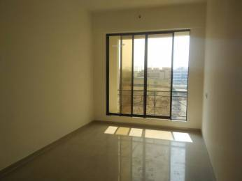 625 sqft, 1 bhk Apartment in Builder Project Panvel, Raigarh at Rs. 35.0000 Lacs