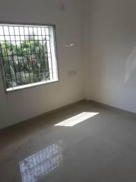 902 sqft, 2 bhk Apartment in Builder Project Kalyani, Kolkata at Rs. 20.0000 Lacs