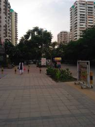 870 sqft, 1 bhk Apartment in Builder Project Crossings Republik, Ghaziabad at Rs. 31.0000 Lacs