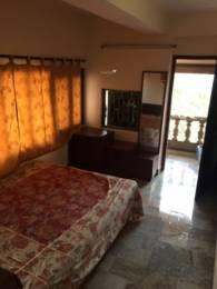 250 sqft, 1 bhk Apartment in Builder Project Adarsh Nagar, Jaipur at Rs. 6500