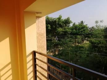 850 sqft, 1 bhk Apartment in Builder Project Thakurpukur, Kolkata at Rs. 7000