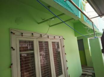 1500 sqft, 2 bhk IndependentHouse in Builder Project Khurram Nagar, Lucknow at Rs. 12000