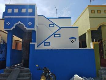 502 sqft, 1 bhk IndependentHouse in Builder Project Veppampattu, Chennai at Rs. 18.0000 Lacs
