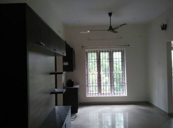 654 sqft, 1 bhk Apartment in Builder Project Madambakkam, Chennai at Rs. 26.0000 Lacs