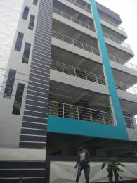 950 sqft, 1 bhk Apartment in Builder Project Dammaiguda, Hyderabad at Rs. 31.0500 Lacs